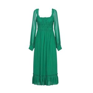 Proenza Schouler dress size US 4